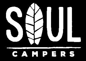aluguer autocaravana logo soul campers