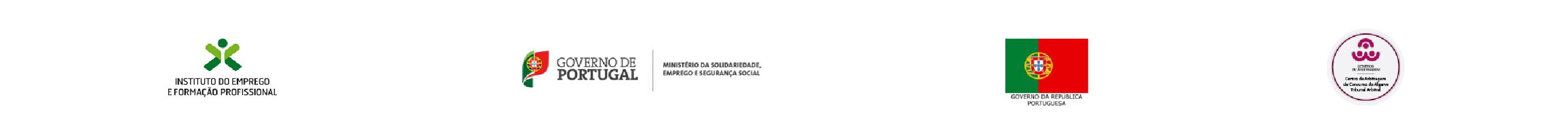 logos_obrigatorios-02-01